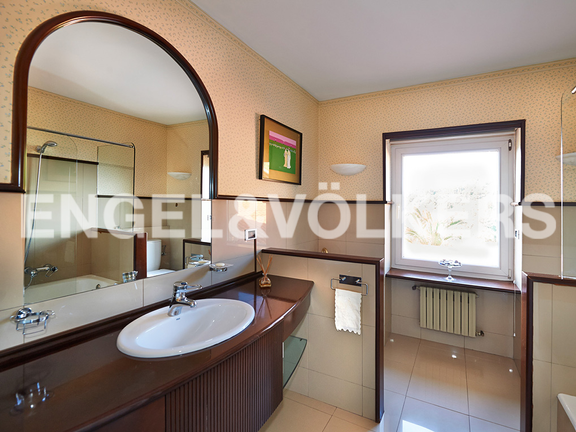 House in Ulía - Comfort and great quality in the finishes