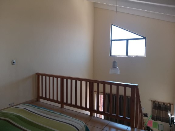 Apartment in Bult - WhatsApp Image 2019-10-03 at 16.45.59.jpeg