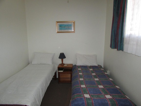 Condominium in Shelly Beach - 007_Bedroom_2_sJKCJzC.JPG