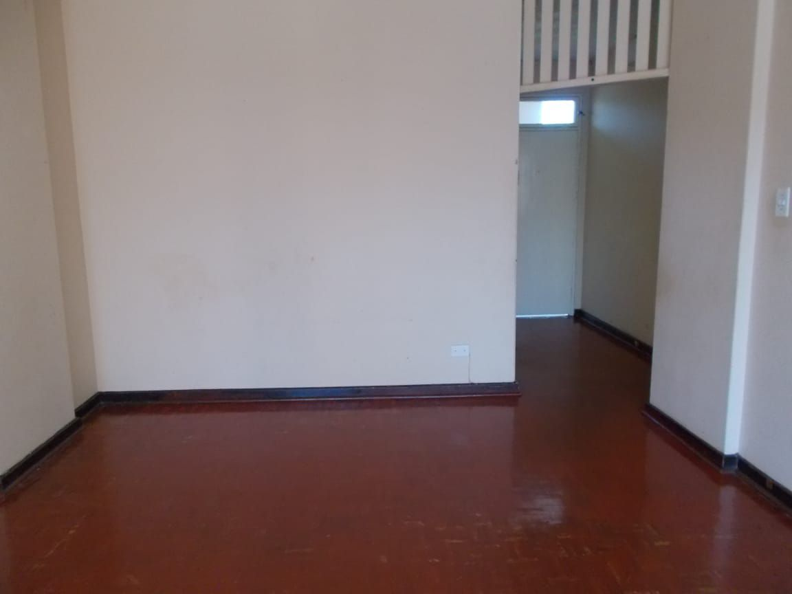 Apartment in Berea & Surrounds - WhatsApp Image 2020-10-19 at 11.46.42 AM.jpeg