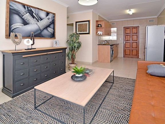 House in Clayville - lounge.jpg