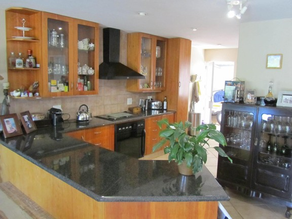 House in Caribbean Beach Club - Granite top kitchen