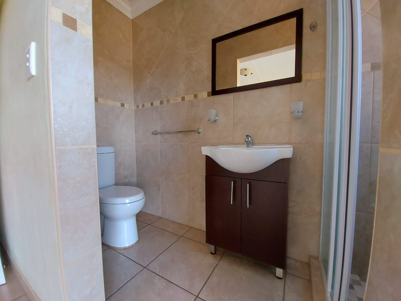 Apartment in Bult - WhatsApp Image 2020-08-17 at 13.25.39 (2).jpeg