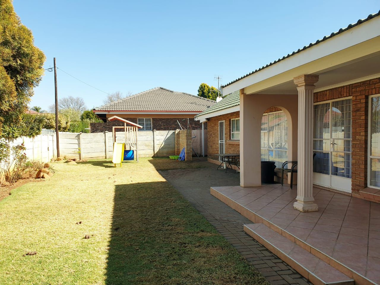 House in Kanonierspark - WhatsApp Image 2019-07-15 at 12.11.31.jpeg