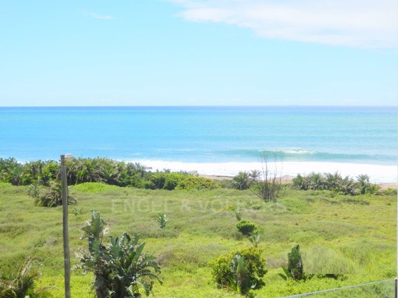 Apartment in Uvongo - 021_Sea_view.JPG