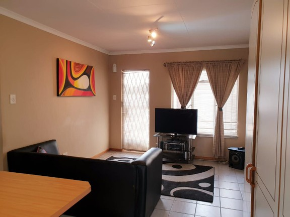 Apartment in Kanonierspark - WhatsApp Image 2019-10-08 at 11.41.51 (1).jpeg