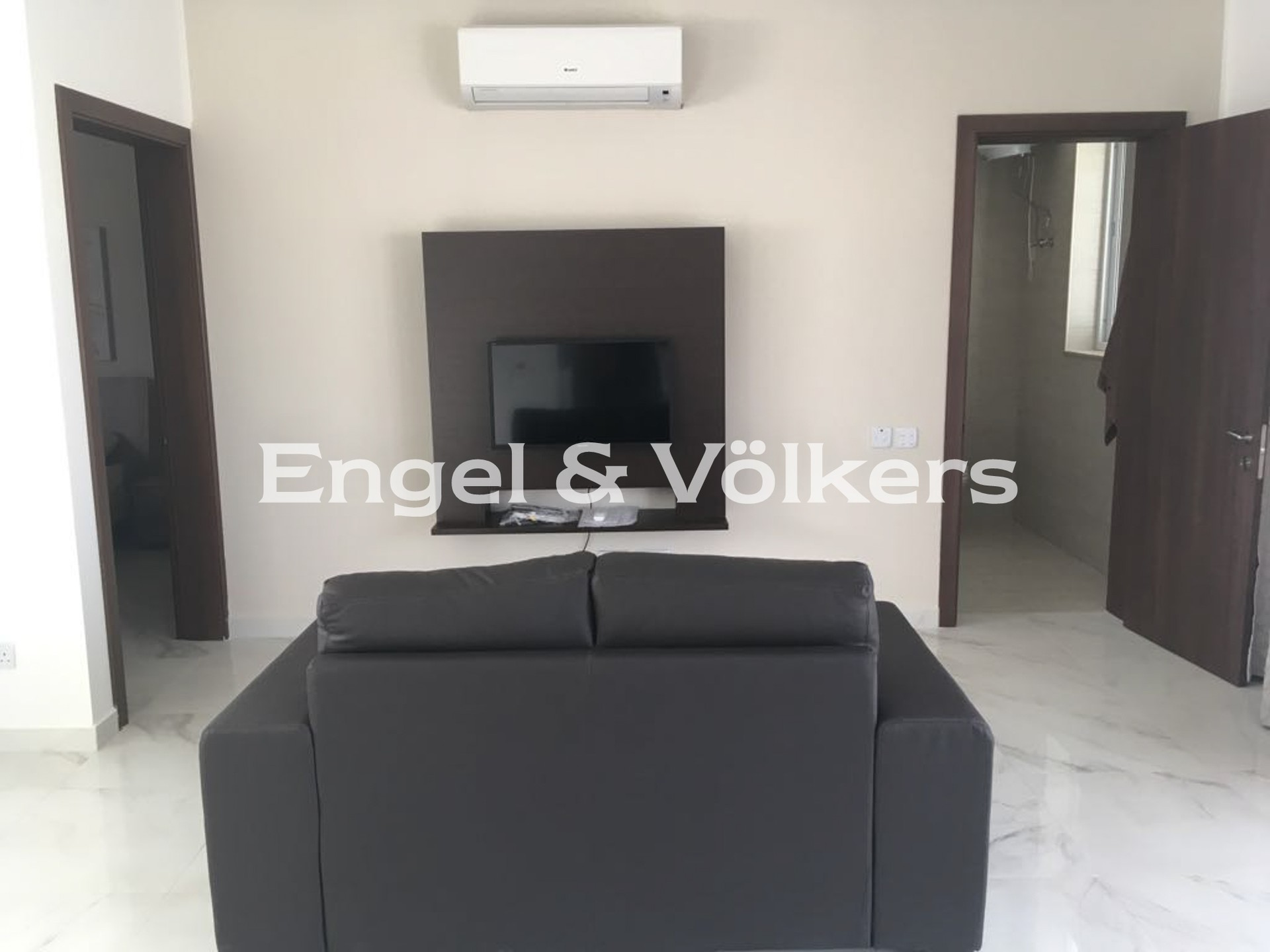 Apartment in Swieqi - Penthouse, Swieqi , Living/Dining
