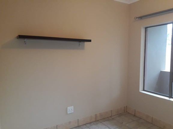 Apartment in Bult - WhatsApp Image 2019-09-23 at 10.46.30 (1).jpeg