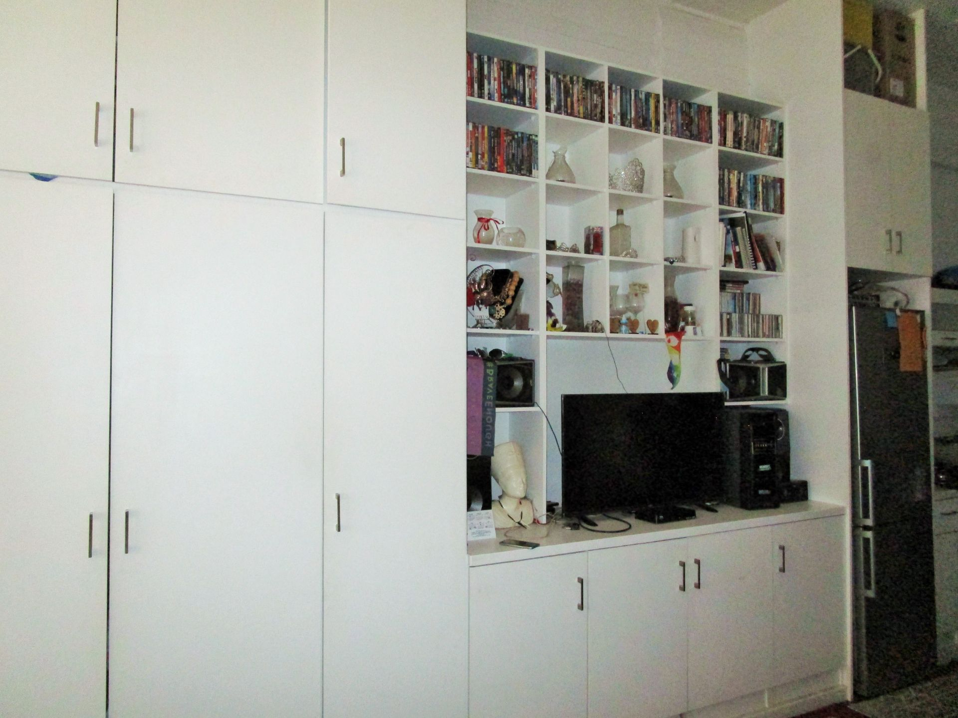 Apartment in Maboneng - IMG_0902.JPG