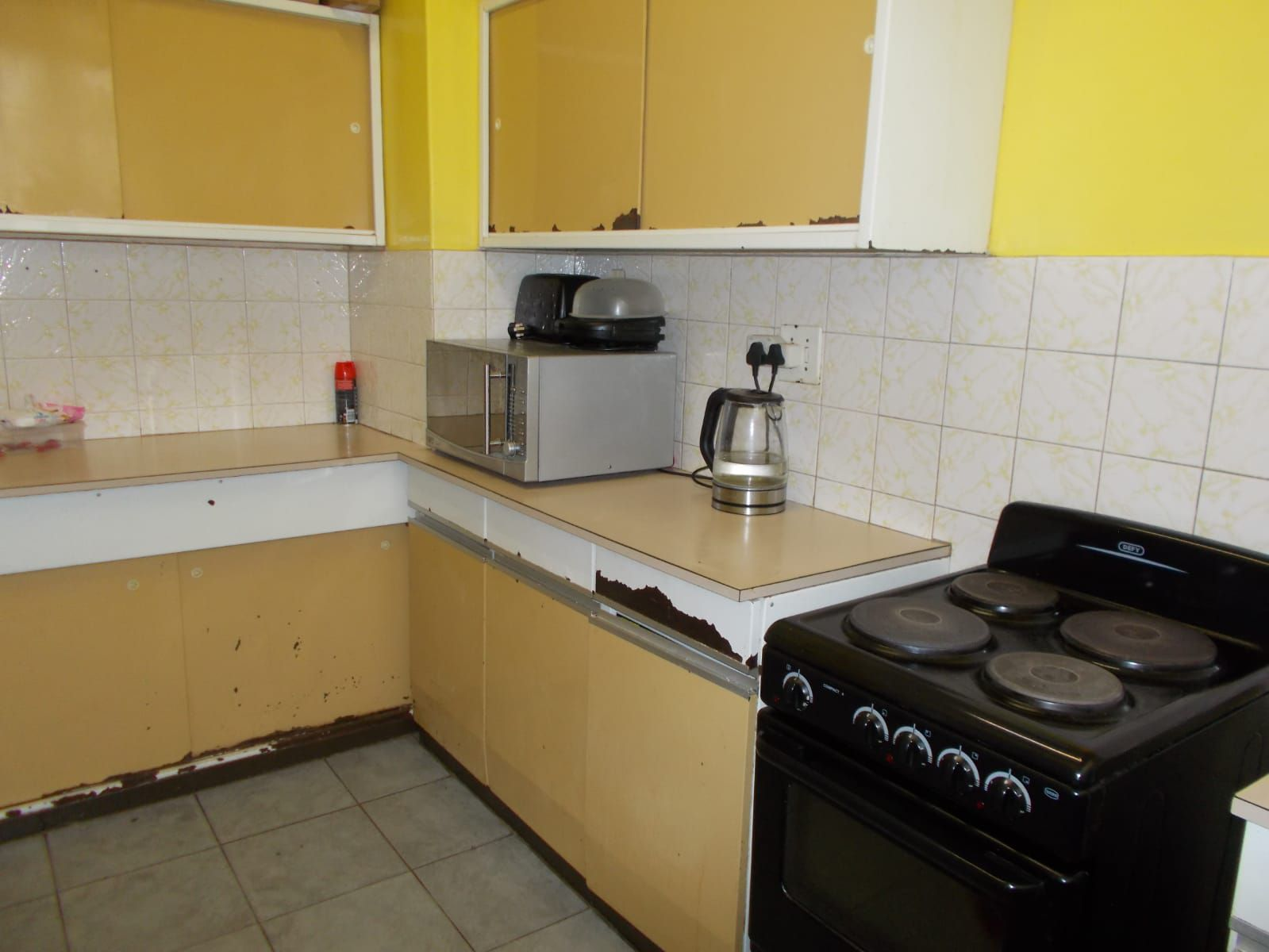 Apartment in Hillbrow - WhatsApp Image 2021-01-12 at 13.03.58 (1).jpeg