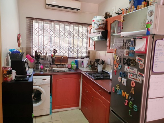 Apartment in Bult - WhatsApp Image 2019-10-29 at 15.32.17.jpeg