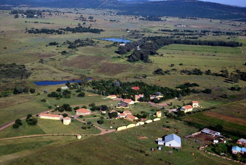 Hotel in Parys - arial photo of the dome.jpg