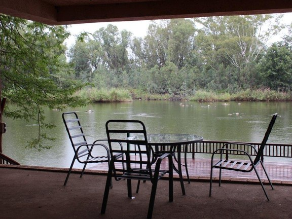 Land in Parys - DOWNSTAIRS_RIVER_VIEW.jpg