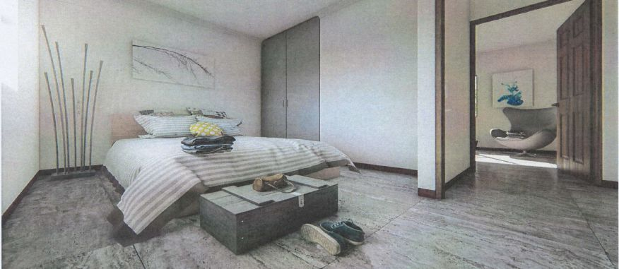 Apartment in Dassierand - Photo 10.PNG