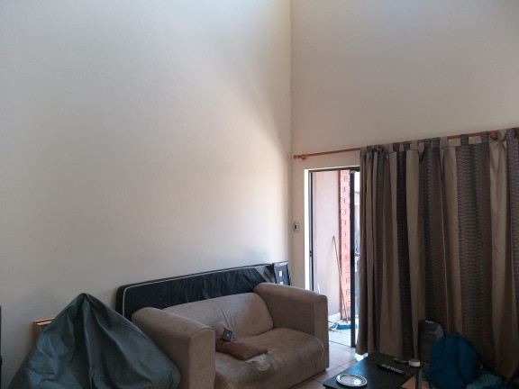 Apartment in Bult - WhatsApp Image 2019-10-03 at 16.45.57.jpeg