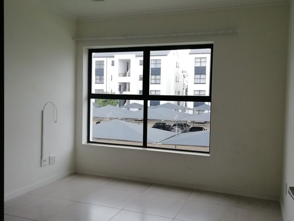 Apartment in Paardevlei - IMG_20180907_142225.jpg
