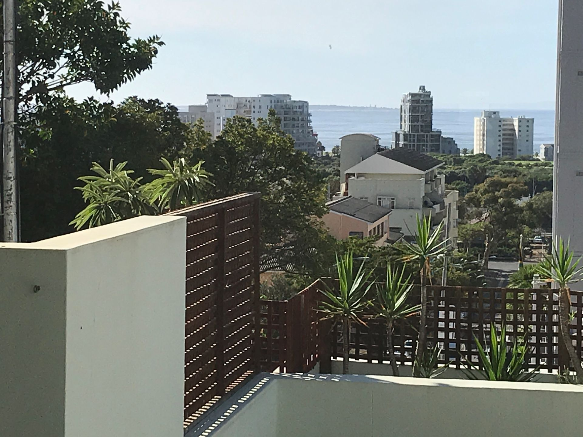 House in Green Point - 2.jpg