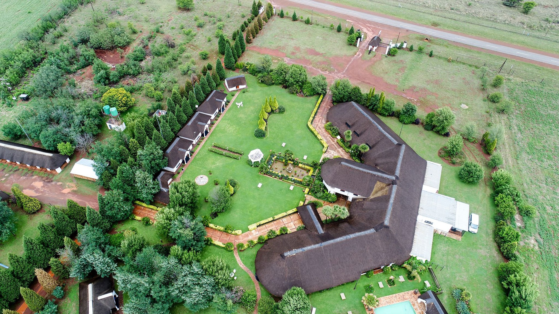 Investment / Residential investment in Oudedorp - Drone 3.jpg