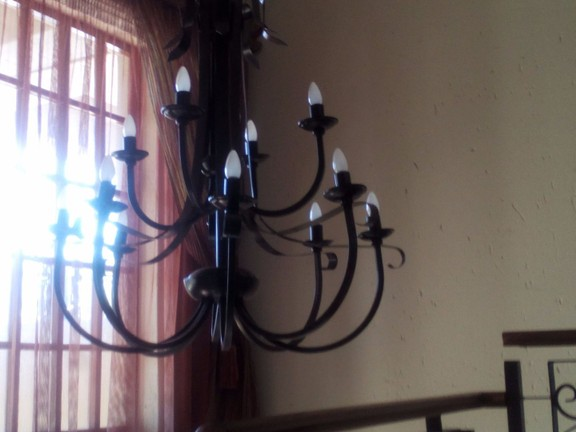 House in Bougainvilla Estate - Light fitting.jpg