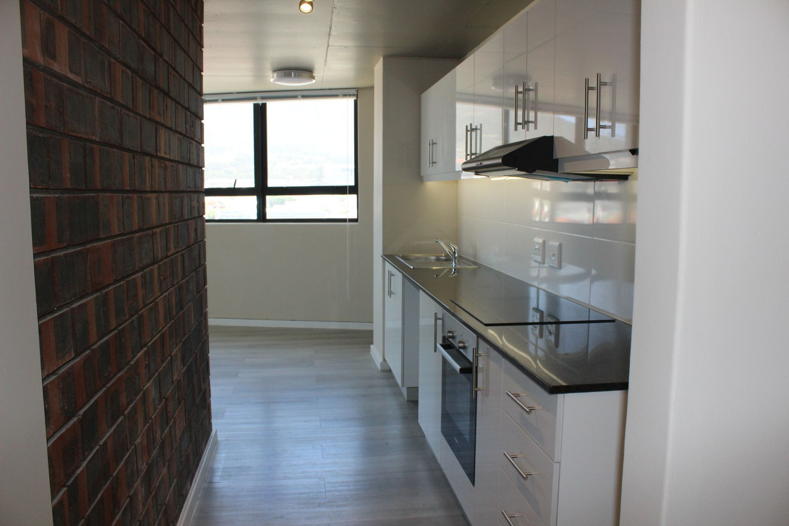 Apartment in Observatory - IMG_4546.JPG