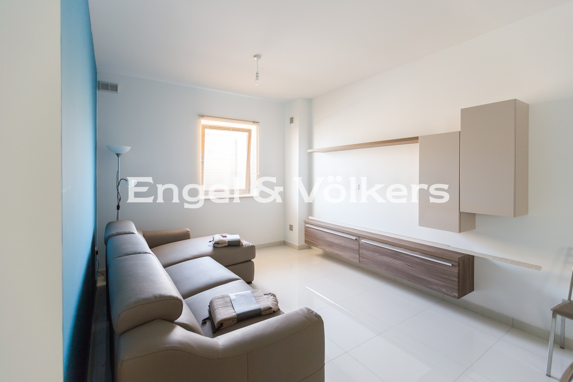 Apartment in Mgarr - Apartment, Mgarr, Open Plan