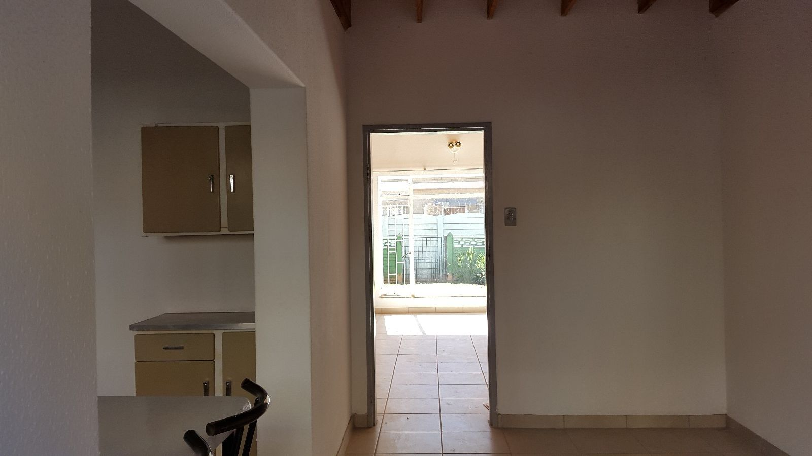 Apartment in Central - Macoriena__A13_026.jpg