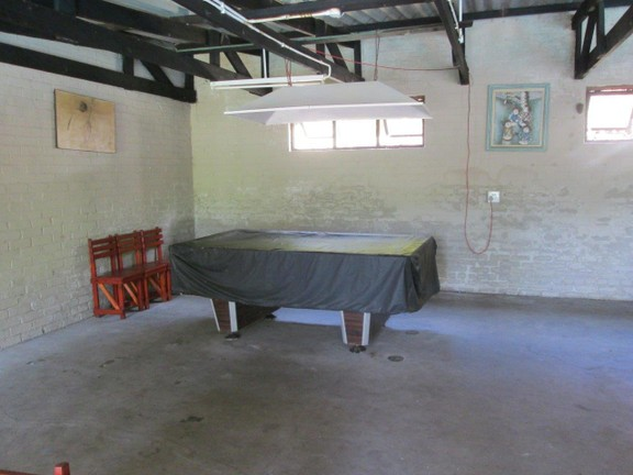 House in Southport - 042_Communal_games_room.JPG