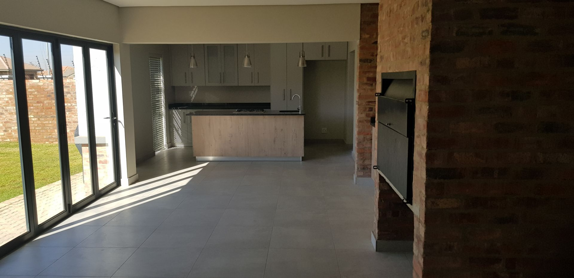 House in Lifestyle Estate - 20190712_111206.jpg
