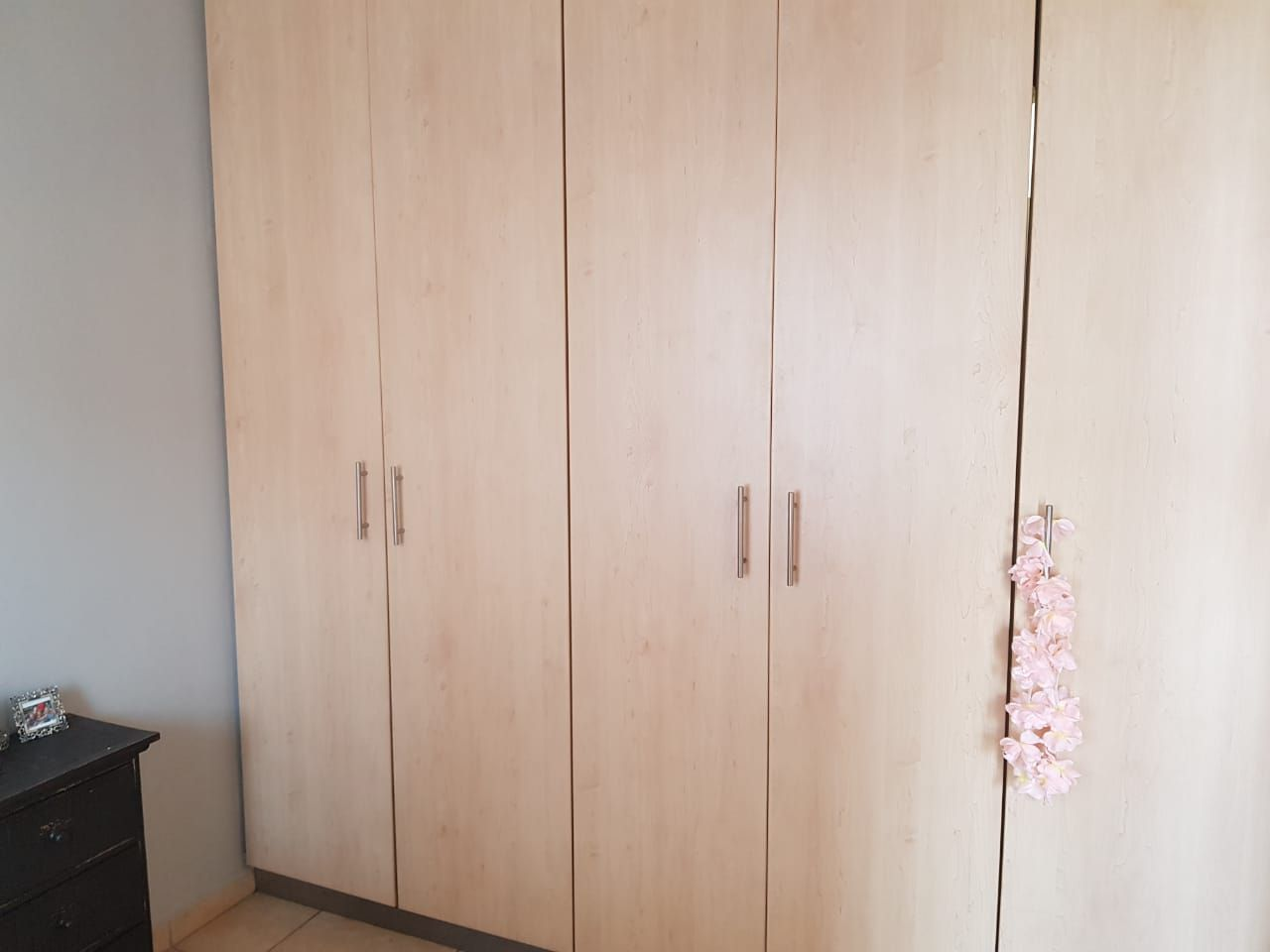 Apartment in Bult - WhatsApp Image 2020-02-05 at 10.16.49 (4).jpeg