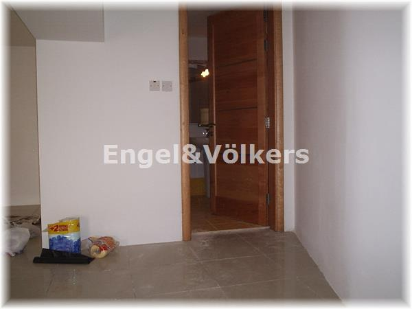 Office in Swieqi - Commercial Office, Swieqi,