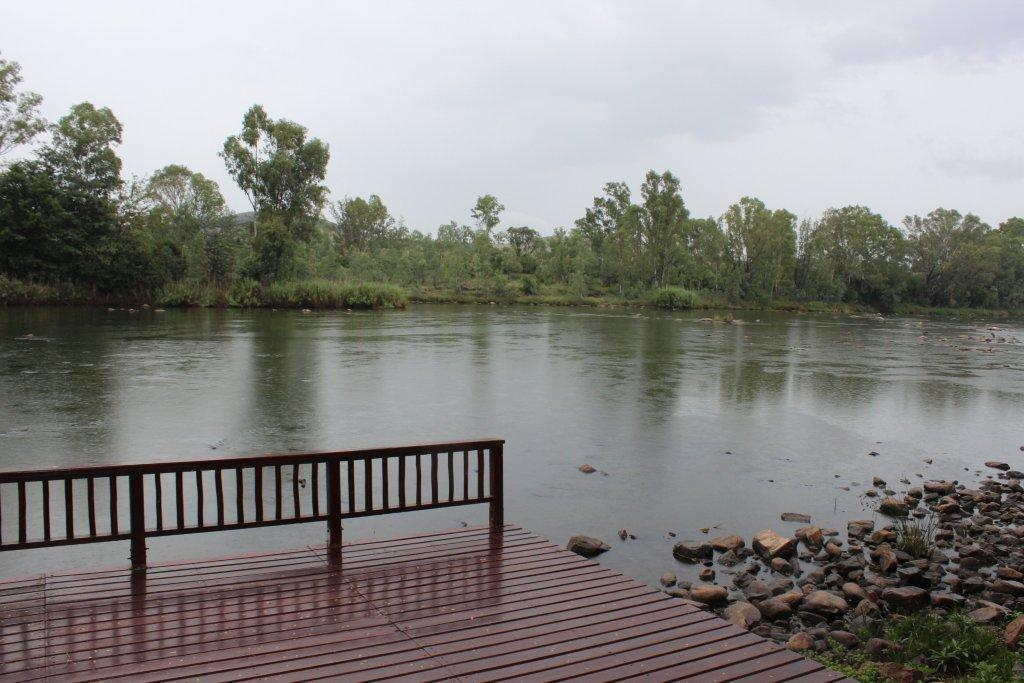Land in Parys - DECK_AND_RIVER_VIEW.jpg