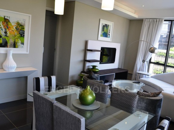 Condominium in Benmore - -lounge_dining.jpg