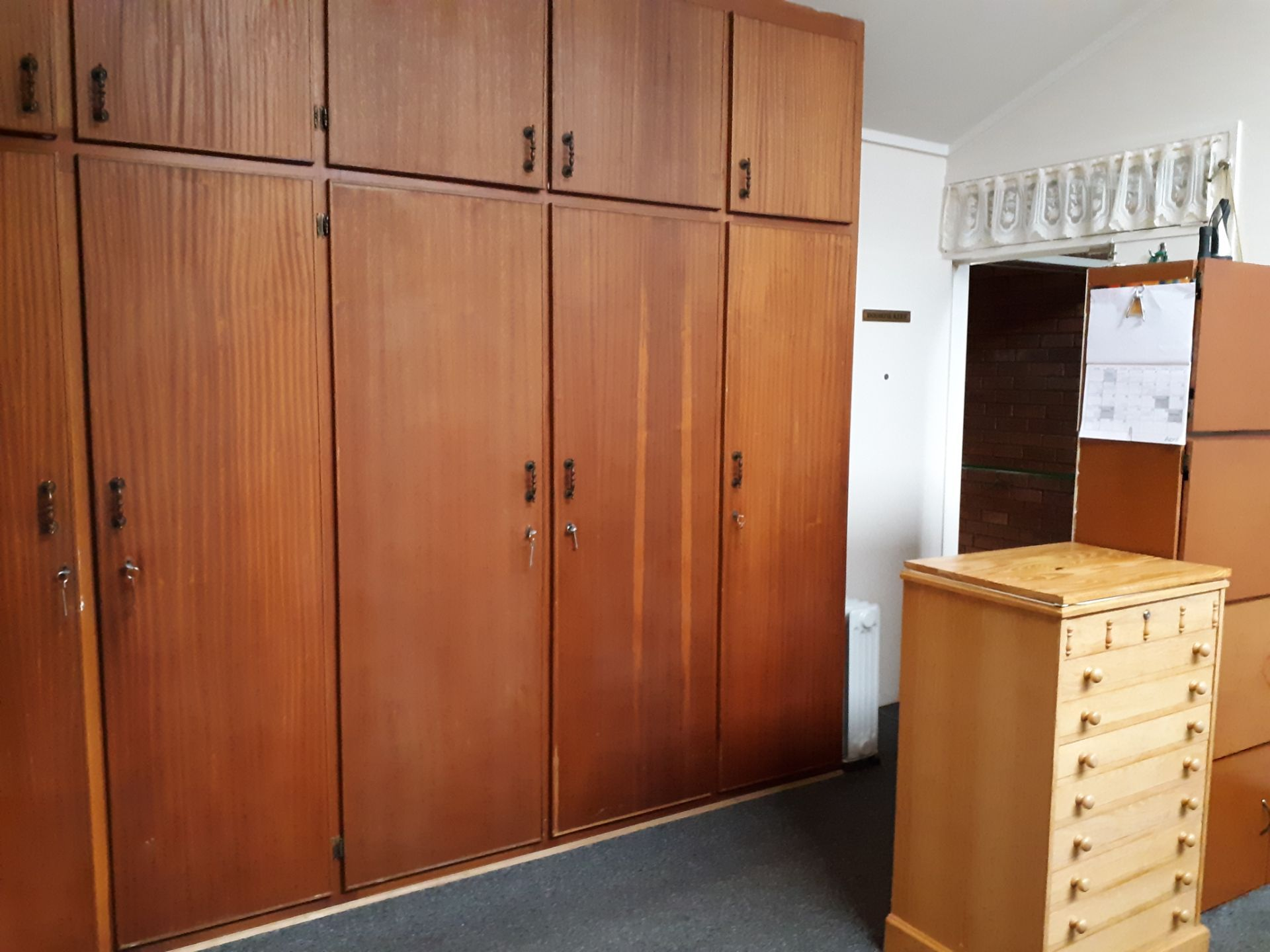 Apartment in Bult - 20190402_162940.jpg