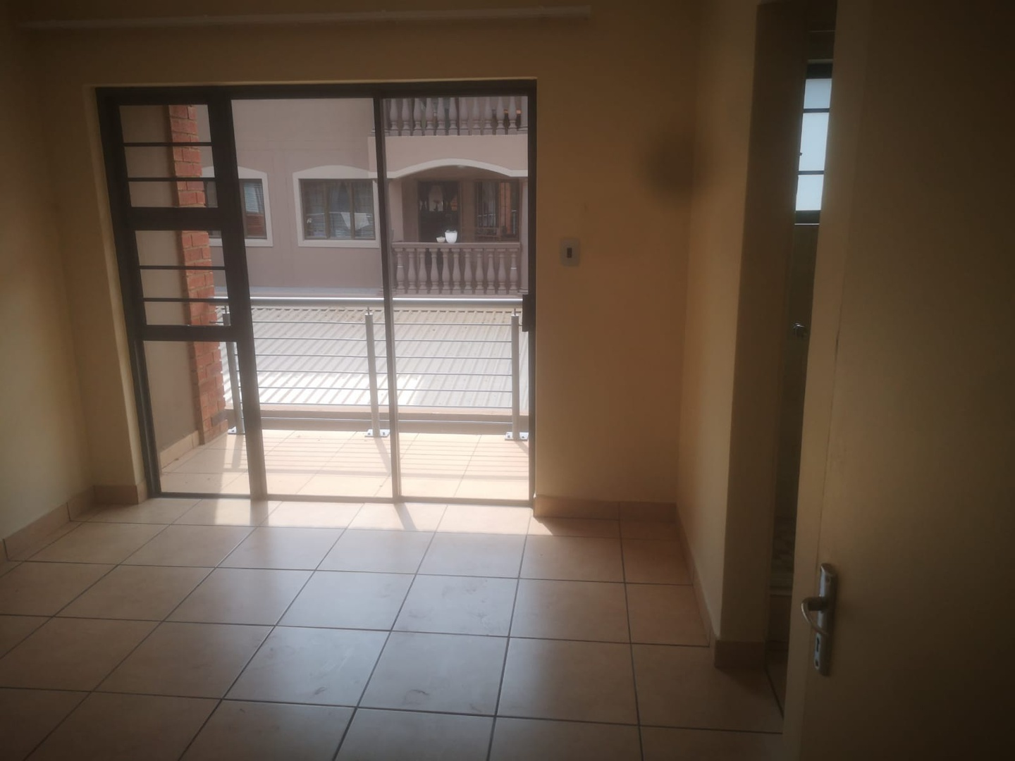 Apartment in Bult - WhatsApp Image 2021-08-25 at 14.05.30.jpeg