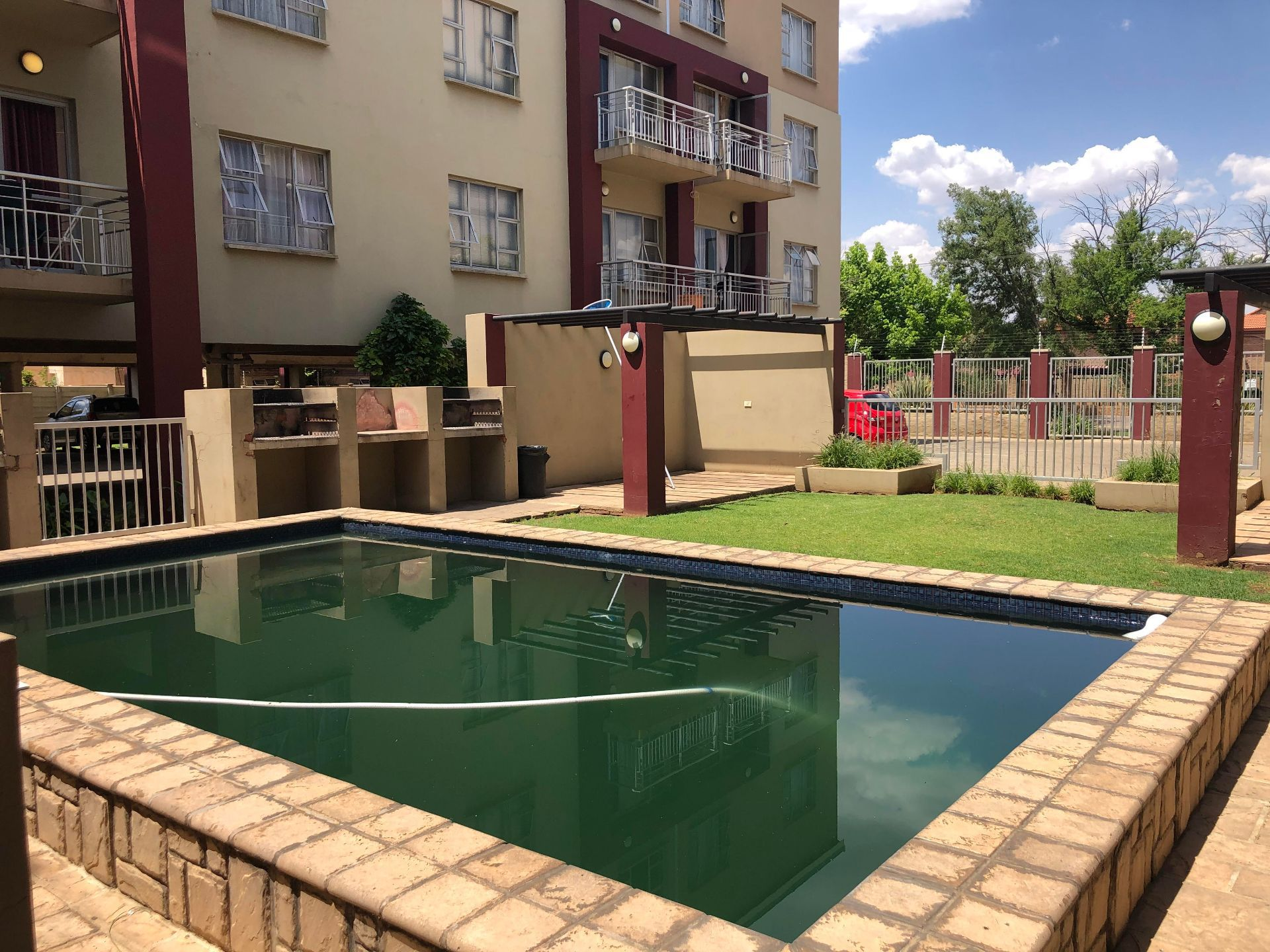 House in Kanonierspark - Pool 2.jpg