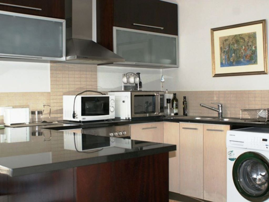 Apartment in City Centre - 1040145_large.jpg