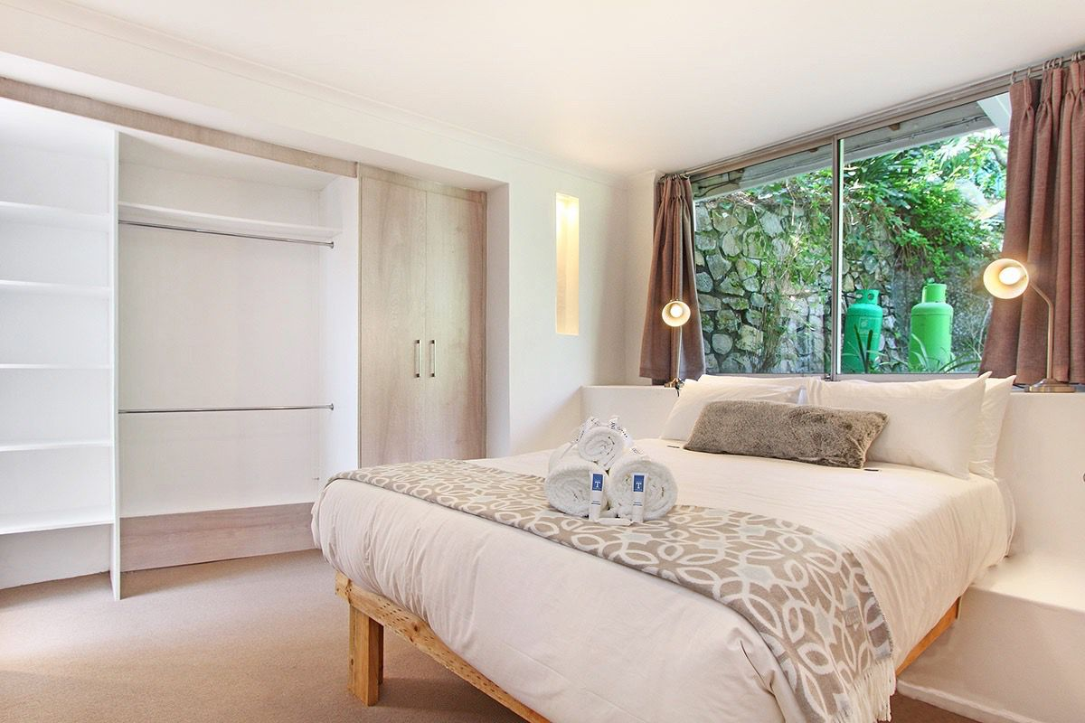 House in Camps Bay - 39.DS BEDROOM 3.jpg