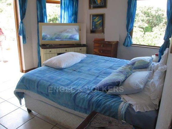 House in Southbroom - 005_Main_bedroom_xUXh8MD.JPG