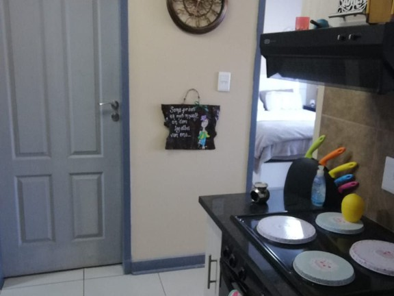 Apartment in Bult - WhatsApp Image 2019-07-02 at 11.25.02.jpeg