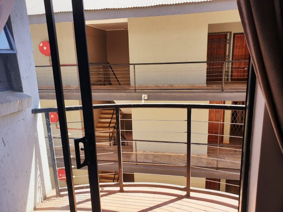 Apartment in Kanonierspark - WhatsApp Image 2019-10-09 at 10.39.57.jpeg