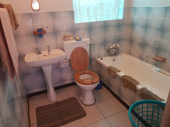 Apartment in Miederpark - AD3F6890-2D33-4206-A2EF-1C808F76CFAA.jpeg