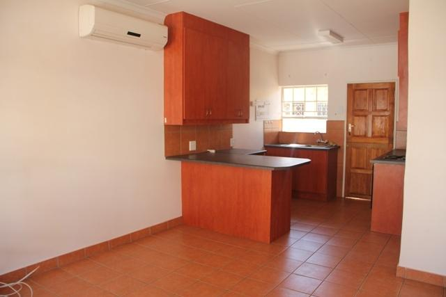 Apartment in Central - Open_plan_living_and_kitchen_area_6f5ojE8.JPG