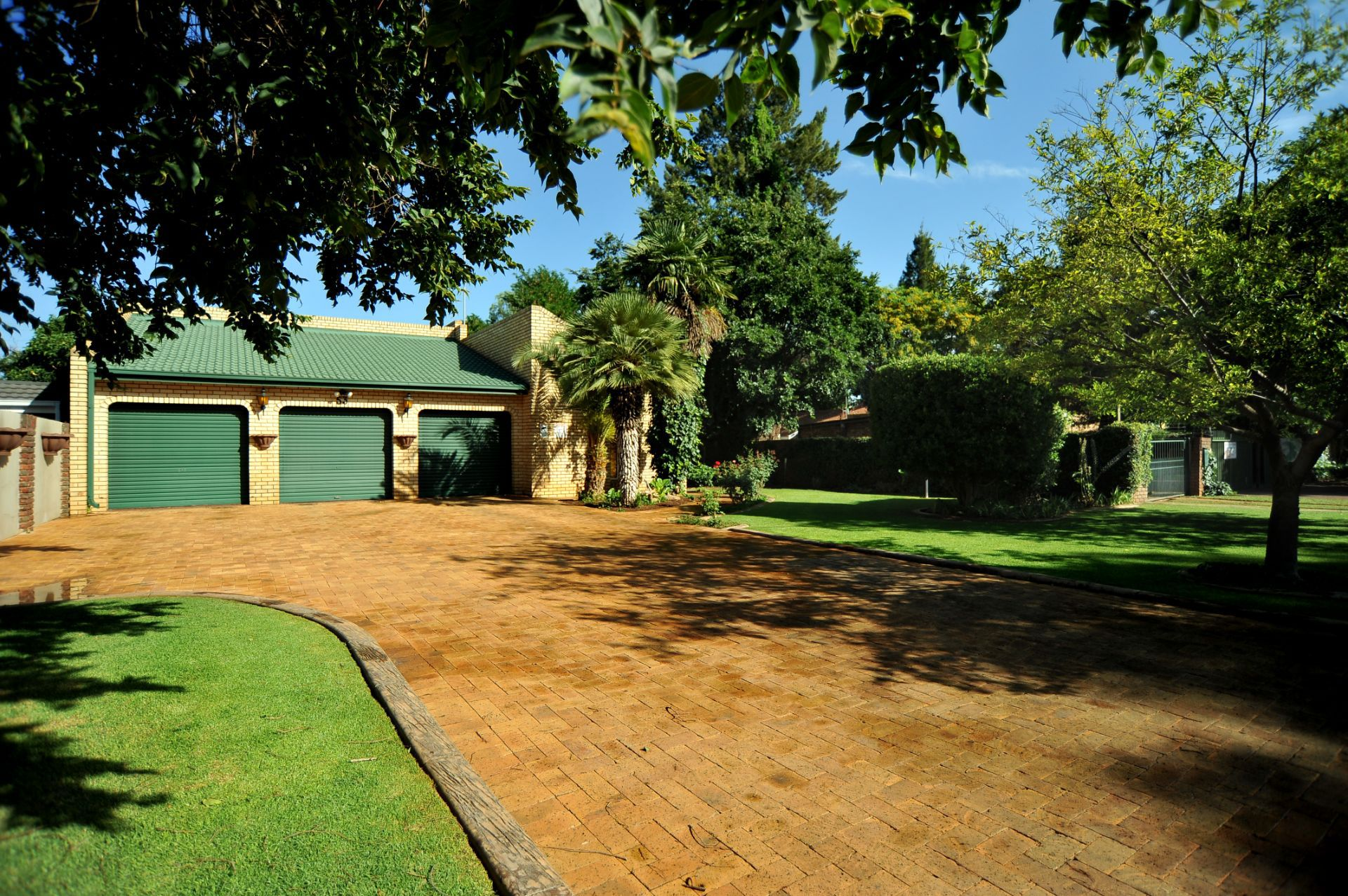 House in Kanonierspark - MAC_1.jpg