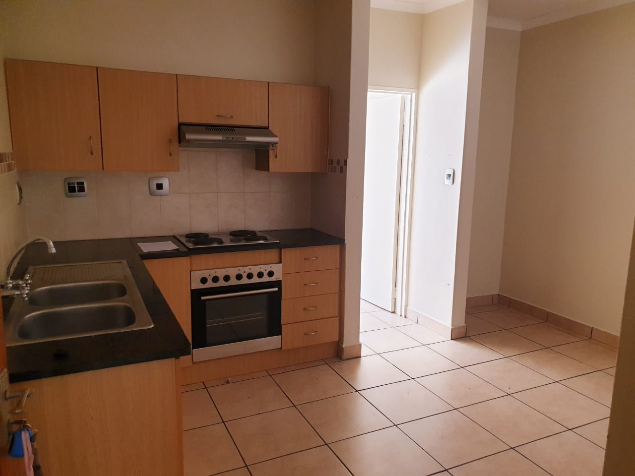 Apartment in Bult - WhatsApp Image 2021-08-25 at 15.48.22 (2).jpeg
