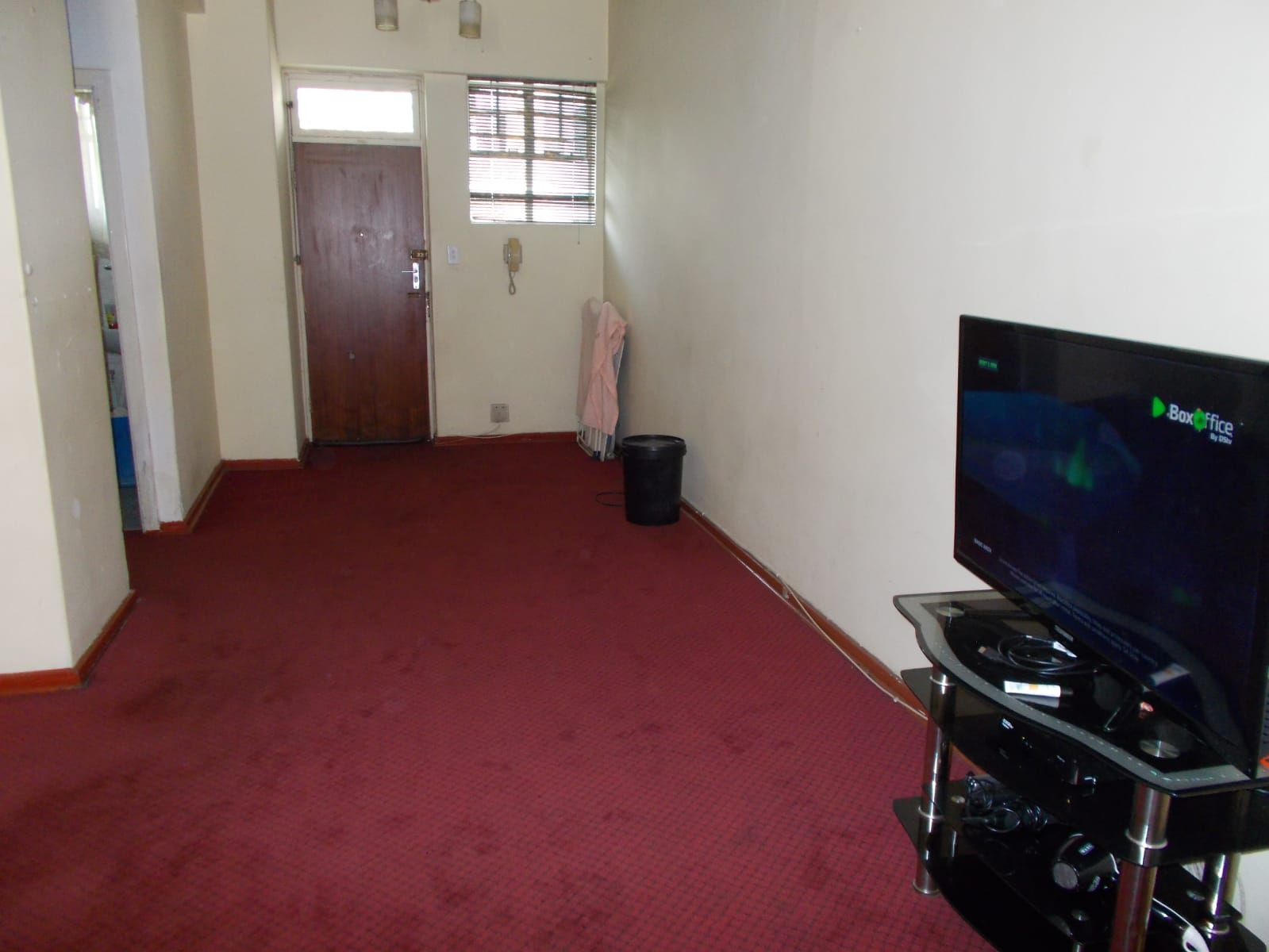 Apartment in Hillbrow - WhatsApp Image 2021-01-12 at 13.03.08.jpeg