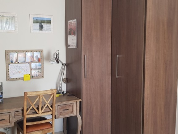 Apartment in Bult - 20190326_101051.jpg