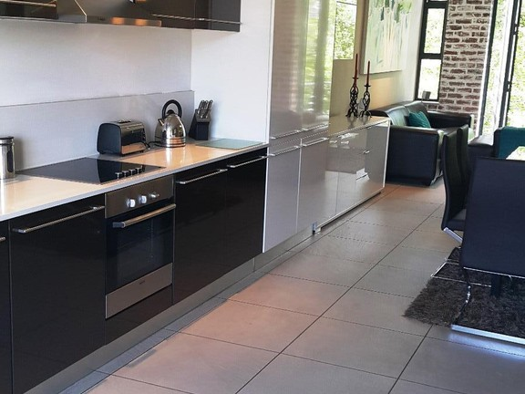 Condominium in Melrose Arch - 20151214_141725.jpg