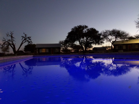 House in Namibia - umilil4A.jpeg