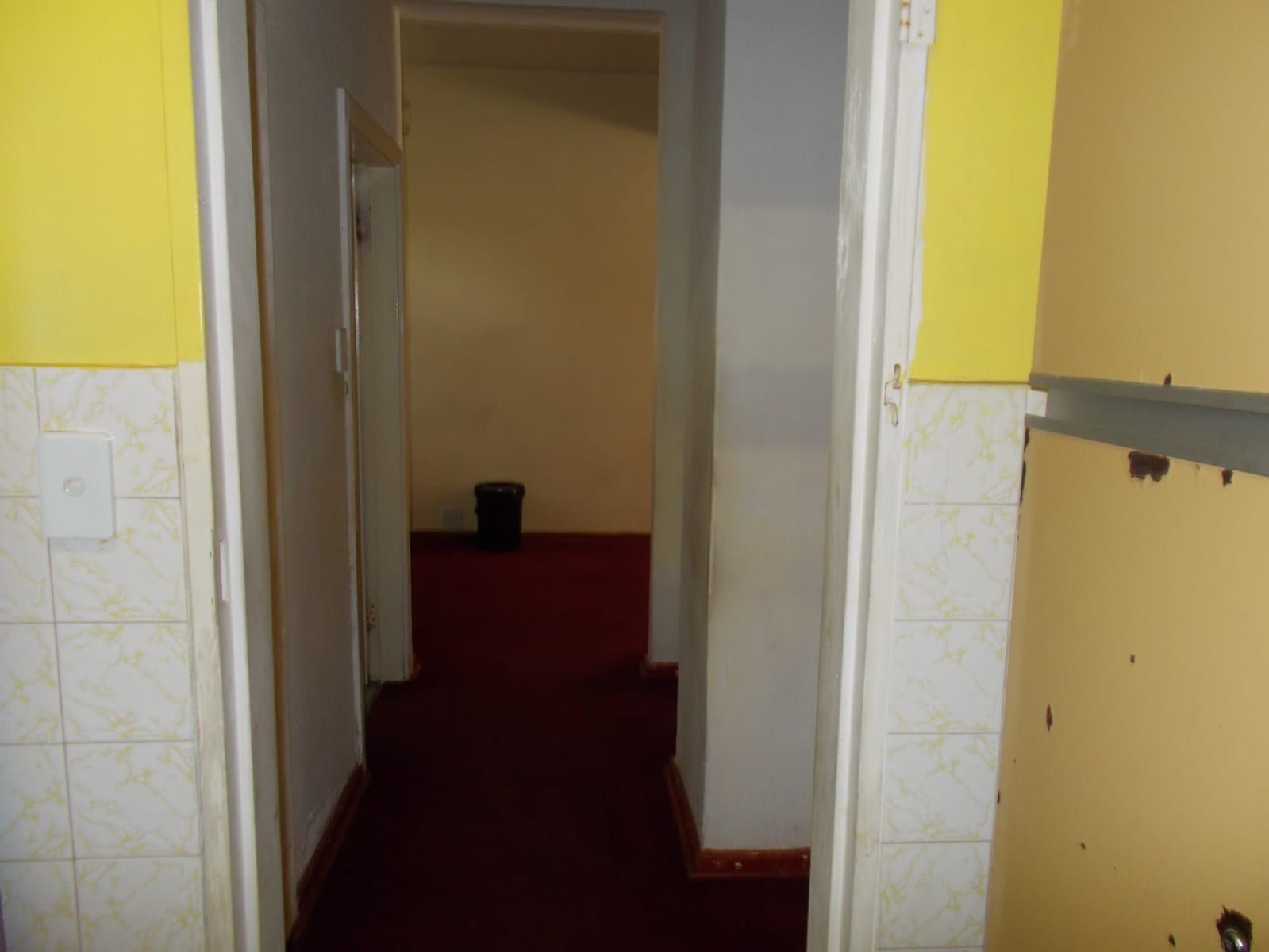 Apartment in Hillbrow - WhatsApp Image 2021-01-12 at 13.04.00 (1).jpeg