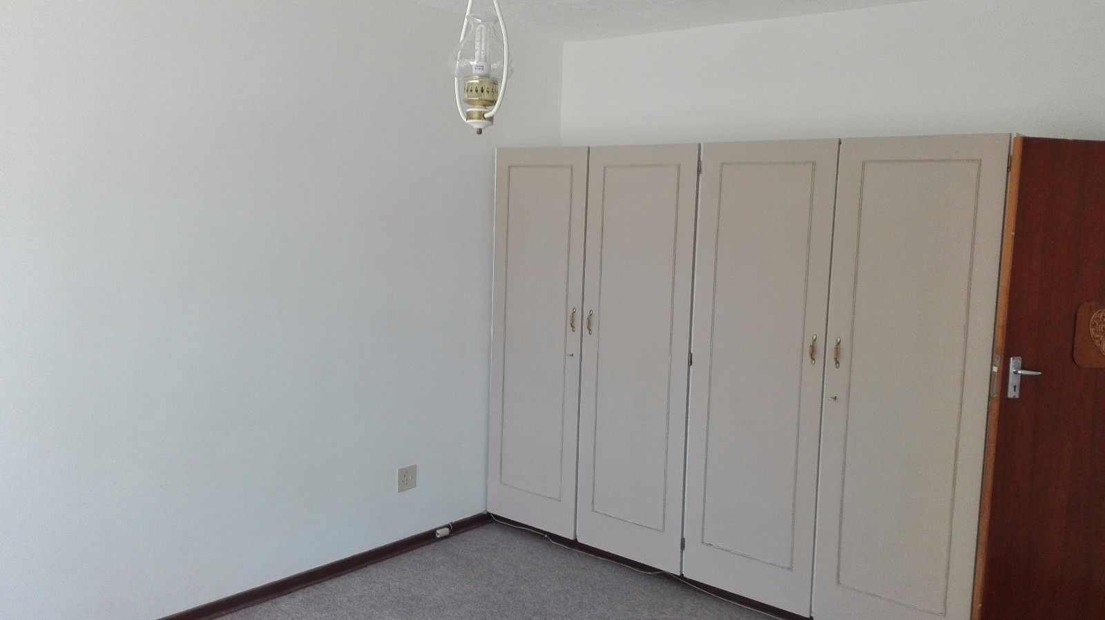 Apartment in Central - IMG_20161010_113426.jpg